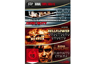 Störkanal Triple Box 3 [DVD]