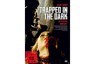 Nictophobia - Folter in der Dunkelheit / Trapped In The Dark: Folter in der Dunkelheit [DVD]