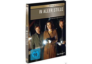 IN ALLER STILLE (DER WICHTIGE FILM) - (DVD)