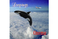 Cinema - Loopings [CD]