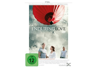 ENDURING LOVE - (DVD)