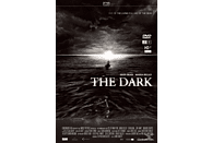 THE DARK [DVD]