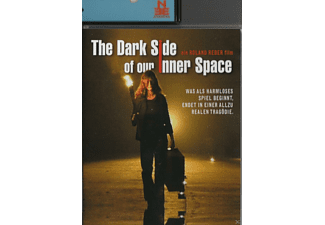 THE DARK SIDE OF OUR INNER SPACE [DVD]