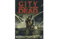 City of the Dead [DVD]