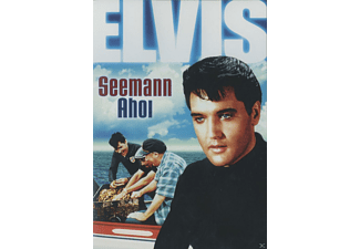 SEEMANN AHOI (30TH ANNIVERSARY) [DVD]