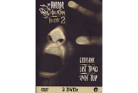 Horror Collection 2 [DVD]