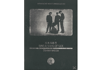 Sing a song of sex [DVD]