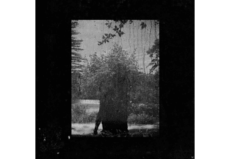 Grouper - Ruins - (CD)