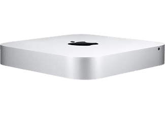APPLE Mac mini Core i5 1.4GHz/4GB/500GB (mgem2mp/a)