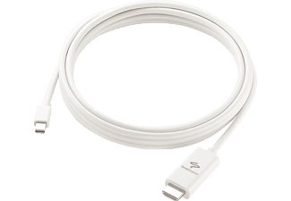 Sendstation Mini Displayport Hdmi Adapter Kabel Mediamarkt