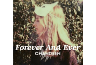 Chandeen - Forever And Ever [Vinyl]