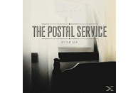 Postal Service - Give Up+B-Sides [Vinyl]