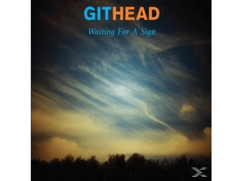Githead - Waiting For A Sign [Vinyl]