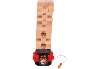 FRIENDS & FAMILY GAMING Jenga Boom