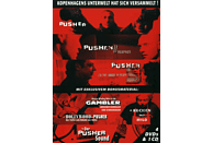 Pusher - Collector's Edition [DVD]