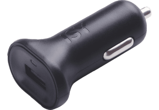 ISY ICC-2100, Car Charger