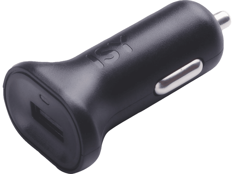 ISY  ICC-4000 Car Charger | 04049011116467