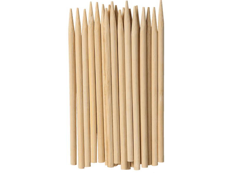 W. F. KAISER 646435 Cake-Pop-Sticks