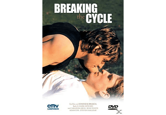 BREAKING THE CYCLE (OMU) - (DVD)