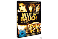 WUT IM BAUCH (OVER THE EDGE) [DVD]