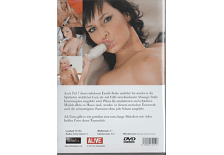 GIRLS WITH TOYS 2 - (DVD)