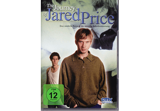 THE JOURNEY OF JARED PRICE (OMU) - (DVD)