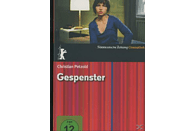 GESPENSTER - SZ BERLINALE 13 [DVD]