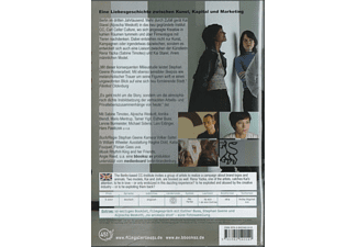 AFTER EFFECT - (DVD)