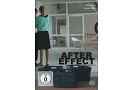 AFTER EFFECT [DVD]