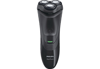 PHILIPS AquaTouch AT751/16
