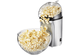 PRINCESS Popcornmachine (292985)