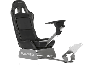 PLAYSEAT Racingstol Revolution - Svart