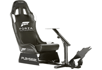PLAYSEAT Racingstol Forza Motorsport Limited Edition