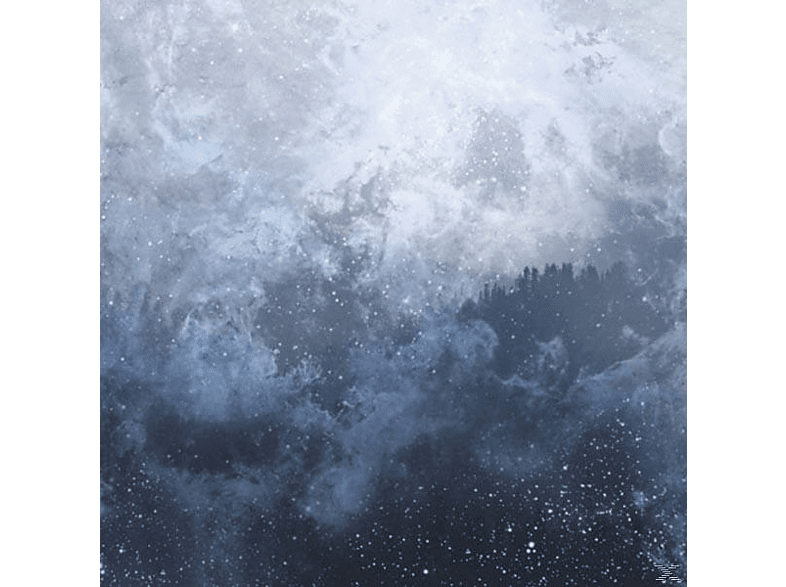 Wolves In The Throne Room - Celestite [Vinyl]