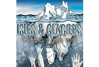 Isles & Glaciers - The Heart Of Only Lonely People (Re [Vinyl]