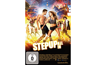 Step Up All in [DVD]