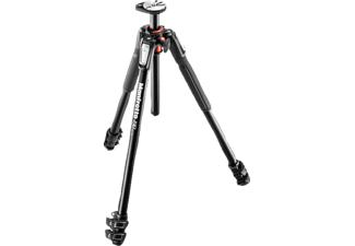 MANFROTTO Manfrotto 190 XPRO3