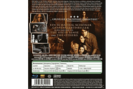 Haunting of Winchester House in 3D [Blu-ray]
