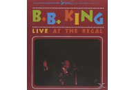 B.B. King - Live At The Regal [Vinyl]