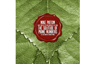 Mike Patton - The Solitude Of Prime Numbers [CD]