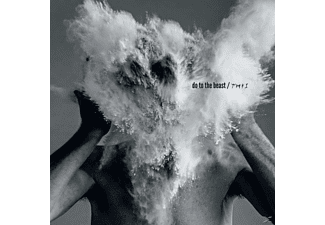 The Afghan Whigs - Do To The Beast [LP + Download]