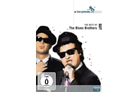 The Blues Brothers - The Best Of [DVD]