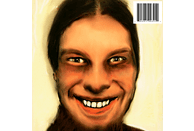 Aphex Twin - I Care Because You Do [Vinyl]