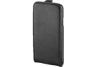 HAMA Smart Case noir (135000)