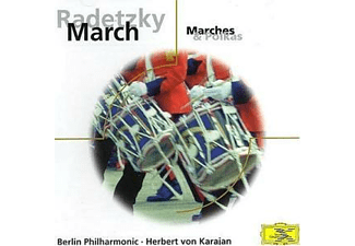 Bp - 20 Favourite Marches - (CD)