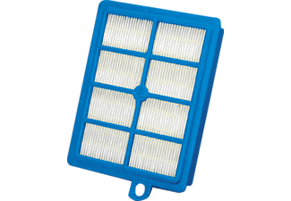 AEG AFS1W Allergy Plus™, Filter