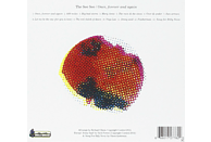 See See - Once, Forever And Again [CD]