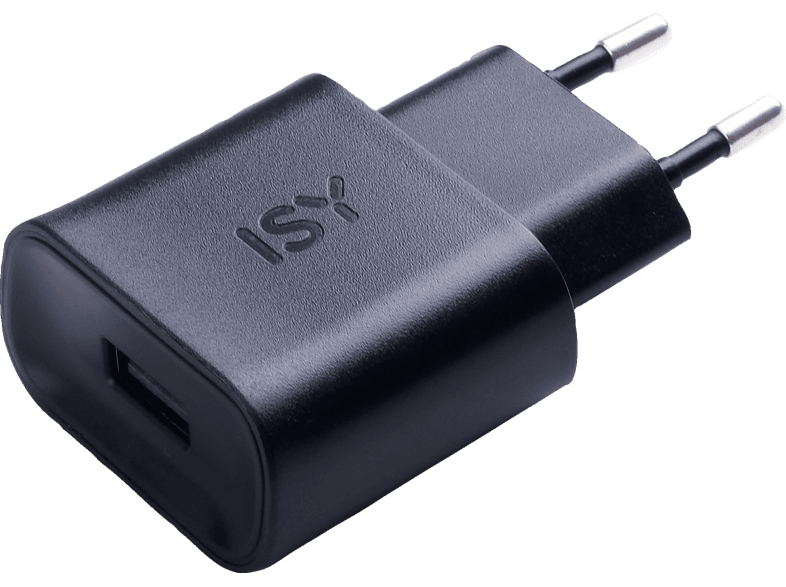 ISY IWC-4000 Wall Charger
