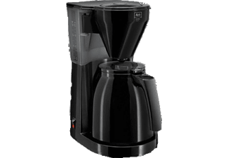 MELITTA Percolateur Easy Therm (1010-06)
