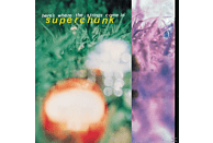 Superchunk - Here's Where The Strings Come In (R [LP + Download]